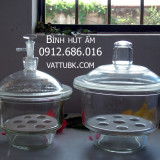 binh hut am 1