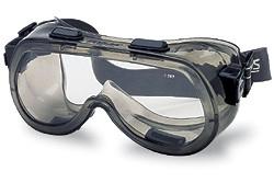 Kính bảo vệ mắt có màu