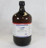 aceton 2