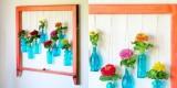 dụng cụ cắm hoa