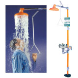 guardian-shower-_-eye-wash-stations-yy7-lg