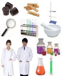 Dịch vụ Khoa học Kỹ thuật